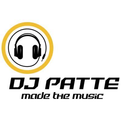 DJ_Patte